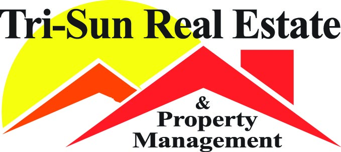 Tri-Sun Real Estate & Property Management